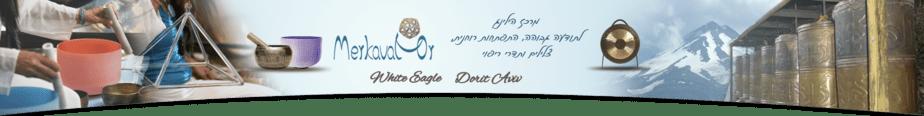 Banner Main Heb NEW
